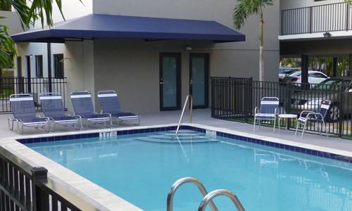 salt-water-pool
